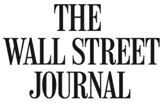 the wall street journal shrimp articles