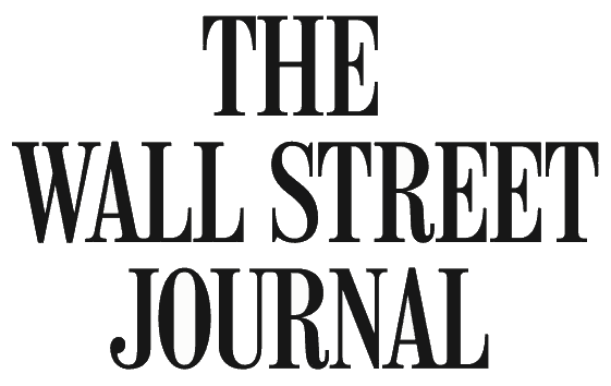 the wall street journal shrimp article
