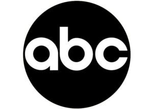ABC News shrimp articles