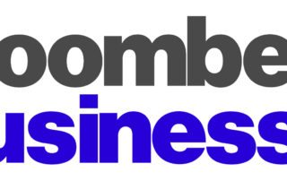 Bloomberg Business Shrimp news articles