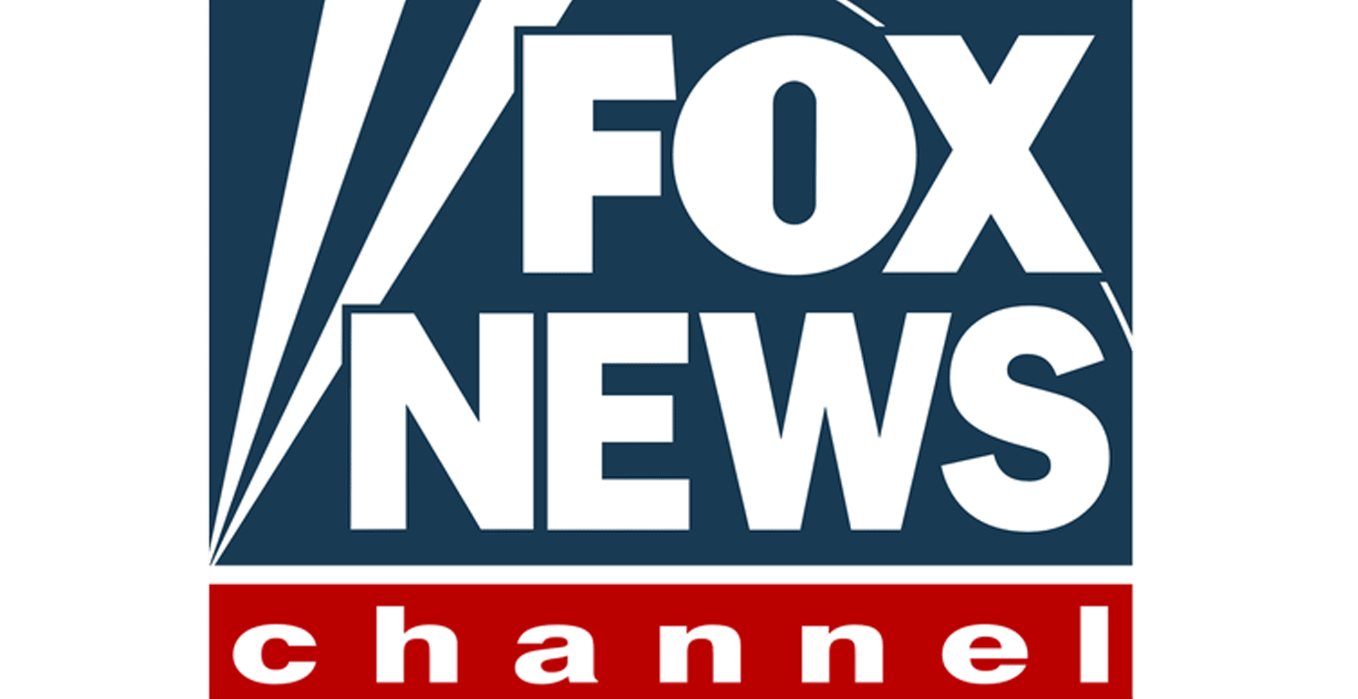FOX-NEWS channel slave labor report