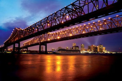 New-Orleans-Wallpapers 1